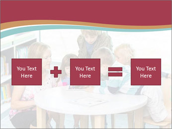0000077480 PowerPoint Template - Slide 95