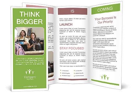0000077481 Brochure Template