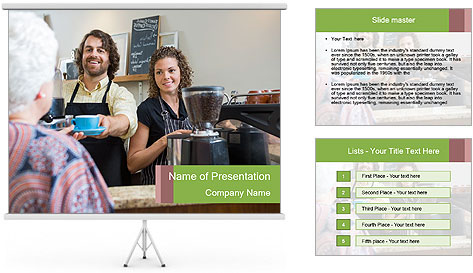 0000077481 PowerPoint Template