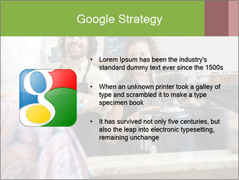 0000077481 PowerPoint Template - Slide 10