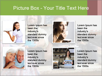 0000077481 PowerPoint Template - Slide 14