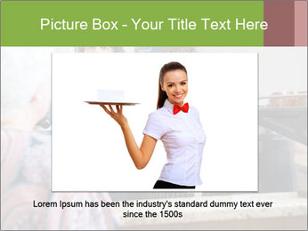 0000077481 PowerPoint Template - Slide 15
