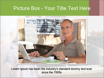 0000077481 PowerPoint Template - Slide 16