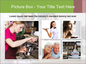 0000077481 PowerPoint Template - Slide 19