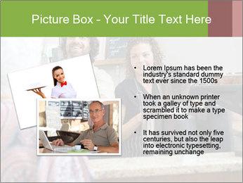 0000077481 PowerPoint Template - Slide 20