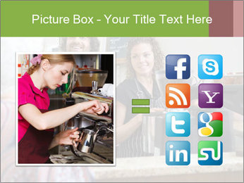 0000077481 PowerPoint Template - Slide 21