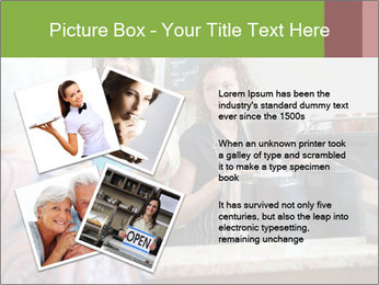 0000077481 PowerPoint Template - Slide 23