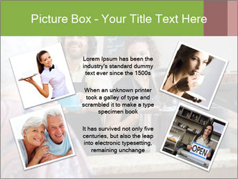 0000077481 PowerPoint Template - Slide 24