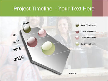 0000077481 PowerPoint Template - Slide 26