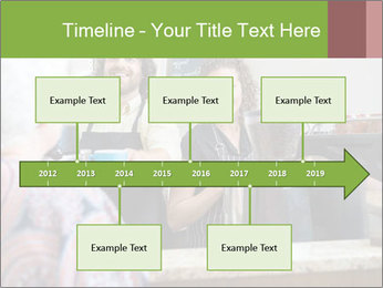 0000077481 PowerPoint Template - Slide 28