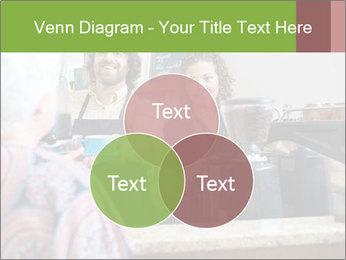 0000077481 PowerPoint Template - Slide 33