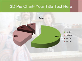 0000077481 PowerPoint Template - Slide 35