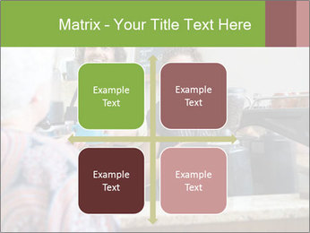 0000077481 PowerPoint Template - Slide 37