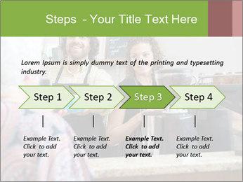 0000077481 PowerPoint Template - Slide 4