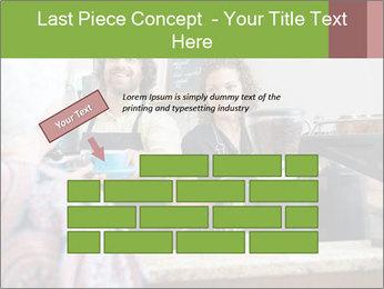 0000077481 PowerPoint Template - Slide 46