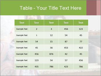 0000077481 PowerPoint Template - Slide 55