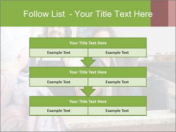 0000077481 PowerPoint Template - Slide 60