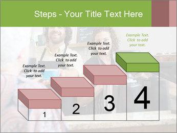 0000077481 PowerPoint Template - Slide 64