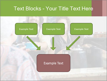 0000077481 PowerPoint Template - Slide 70