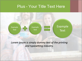 0000077481 PowerPoint Template - Slide 75