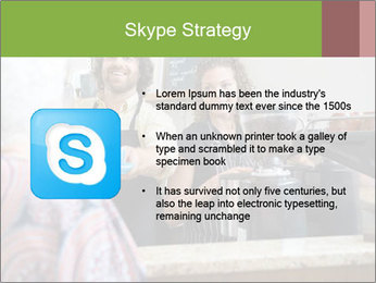 0000077481 PowerPoint Template - Slide 8