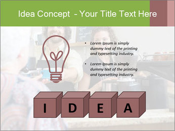 0000077481 PowerPoint Template - Slide 80