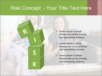 0000077481 PowerPoint Template - Slide 81
