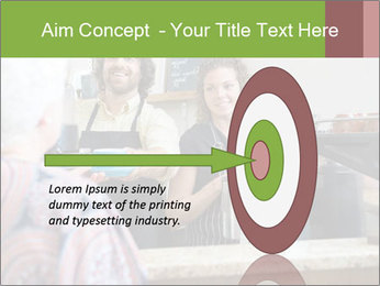 0000077481 PowerPoint Template - Slide 83