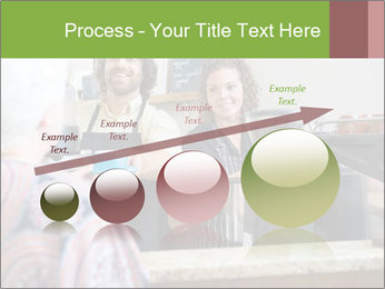 0000077481 PowerPoint Template - Slide 87