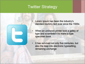 0000077481 PowerPoint Template - Slide 9