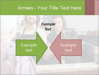 0000077481 PowerPoint Template - Slide 90