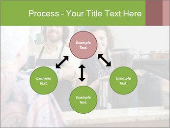 0000077481 PowerPoint Template - Slide 91