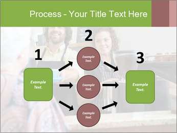 0000077481 PowerPoint Template - Slide 92