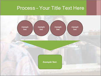 0000077481 PowerPoint Template - Slide 93