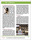 0000077481 Word Templates - Page 3