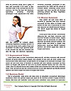 0000077481 Word Templates - Page 4
