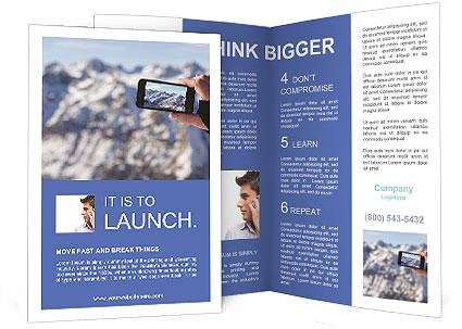 0000077482 Brochure Template