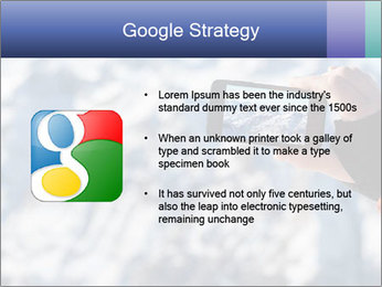 0000077482 PowerPoint Template - Slide 10