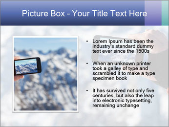 0000077482 PowerPoint Template - Slide 13