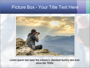 0000077482 PowerPoint Template - Slide 15