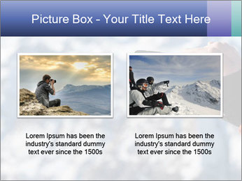 0000077482 PowerPoint Template - Slide 18