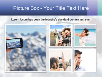 0000077482 PowerPoint Template - Slide 19