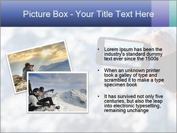 0000077482 PowerPoint Template - Slide 20