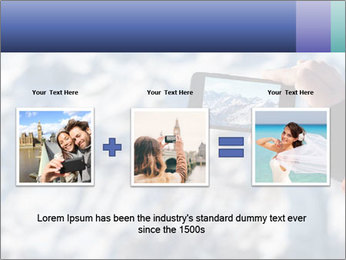 0000077482 PowerPoint Template - Slide 22