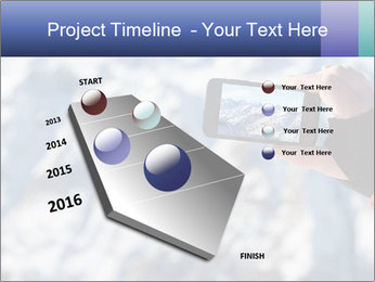 0000077482 PowerPoint Template - Slide 26