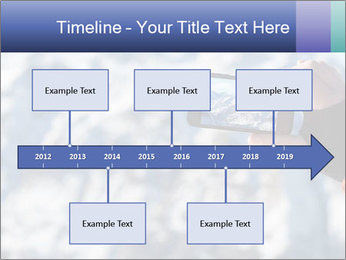 0000077482 PowerPoint Template - Slide 28