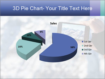 0000077482 PowerPoint Template - Slide 35