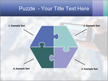 0000077482 PowerPoint Template - Slide 40