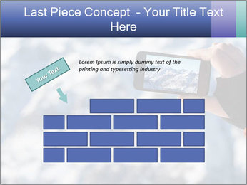 0000077482 PowerPoint Template - Slide 46