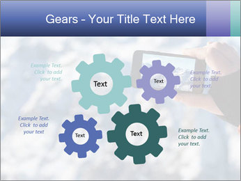 0000077482 PowerPoint Template - Slide 47